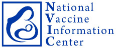 National Vaccine Information Center Logo